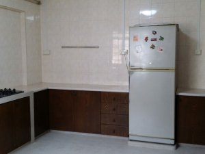 HDB Flat – Tampines (Before) 2