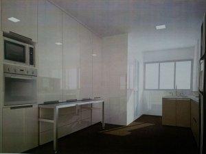 HDB Flat- Anchorvale 2